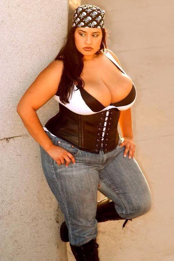best bbw escort indian girl