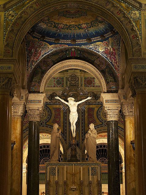 17 Best images about Altars and Shrines on Pinterest ...