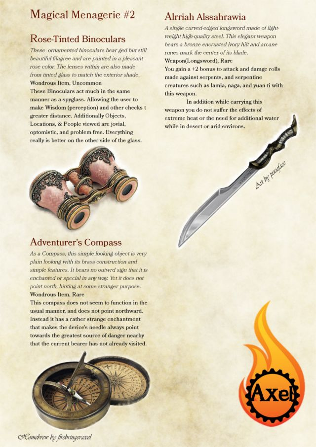 10+ Images About DnD Weapons & Armor On Pinterest