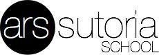 Curso diseño de calzado y bolsas - Ars Sutoria School