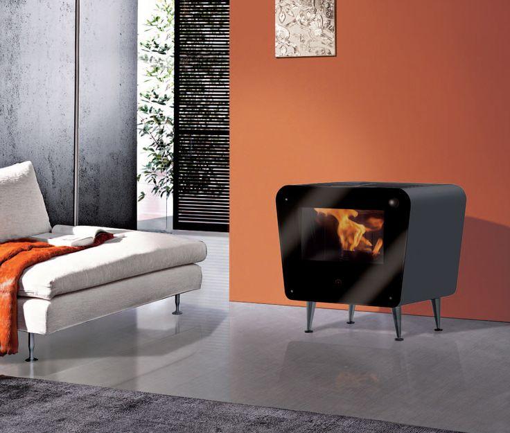 10 best Pelletkachel images on Pinterest | Wood burner, Wood burning ...