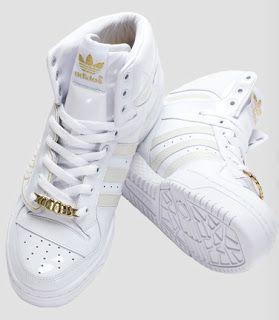 Adidas Shoes Clothing, Shoes & Jewelry : Women:adidas women shoes amzn.to/2iQvZDm