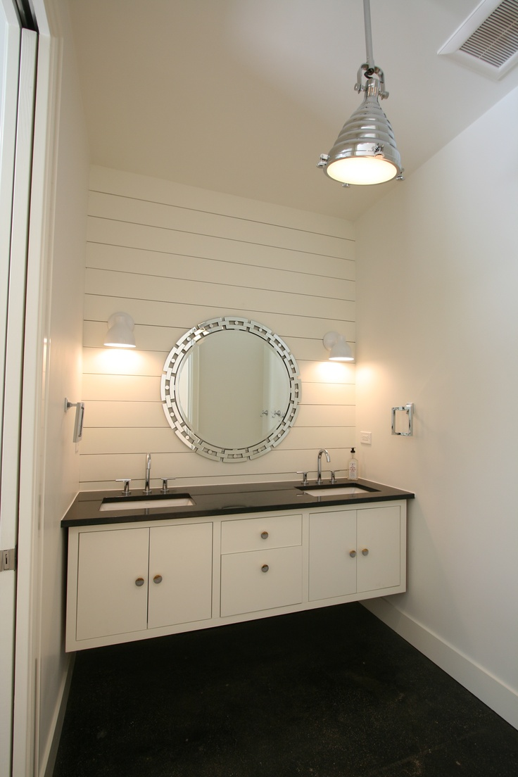 Bathroom Vanities Austin 21 best images about austin modern bathroom vanities and cabinetry