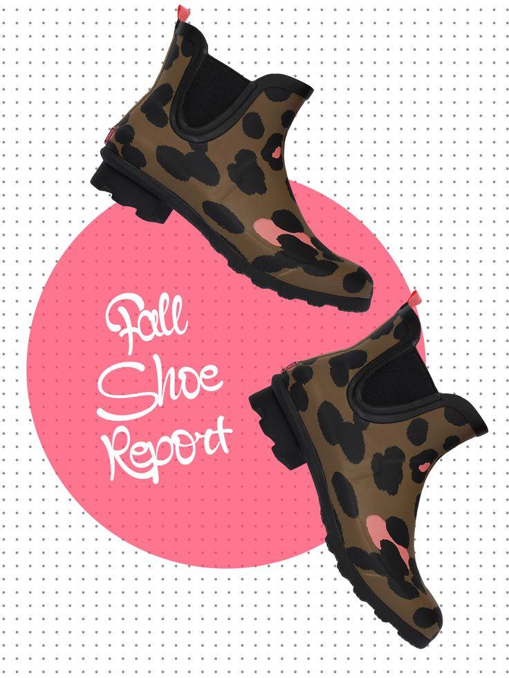 69+Fall+Shoes+Under+$100  - Redbook.com