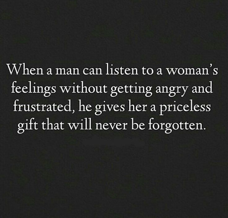 Best Cute Quotes for Couples couple quotes Cute couple