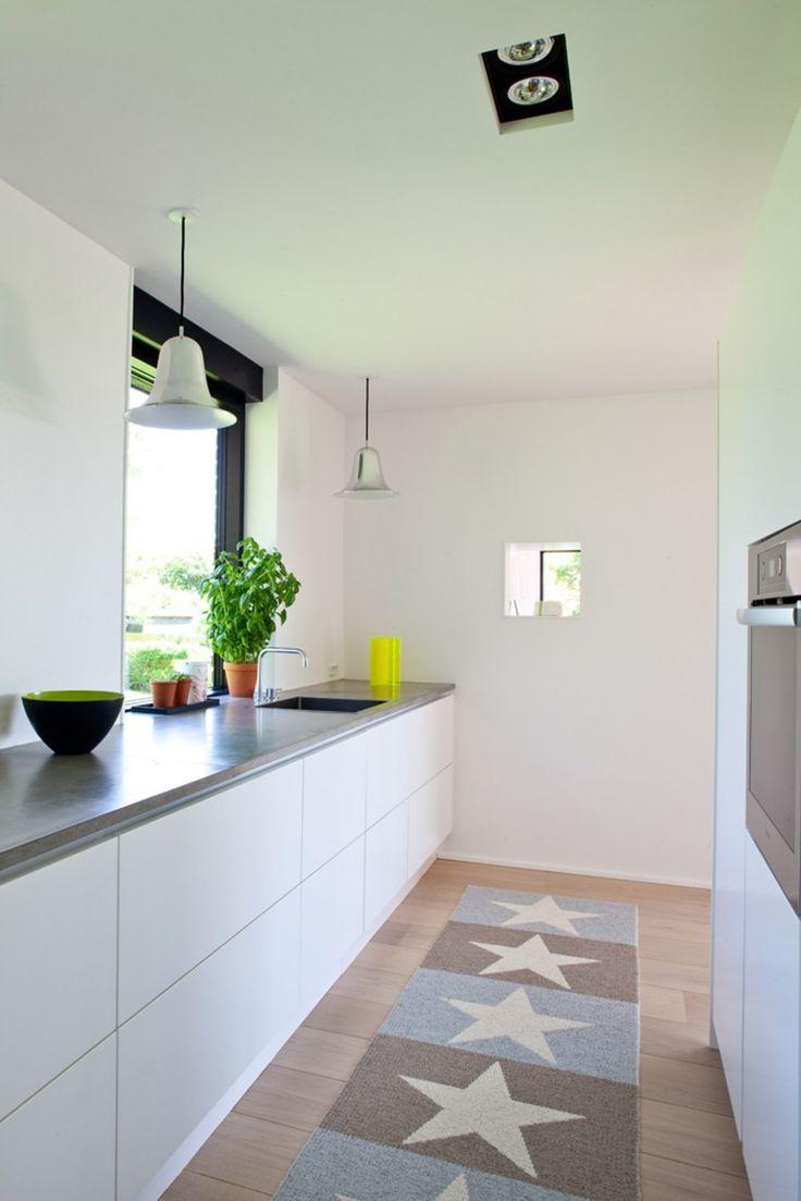 70 best kitchen images on Pinterest   Küchen ideen, Küchen modern ...