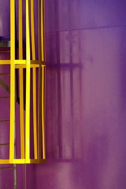 34 best combinaciones de colores complementarios y - Rueda de colores ...