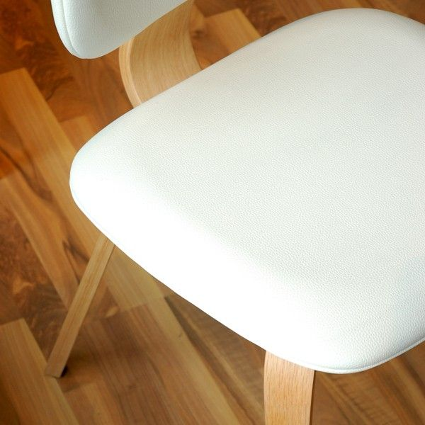 Gus Thompson Chair - Dining Chairs - Seating - Shop by type