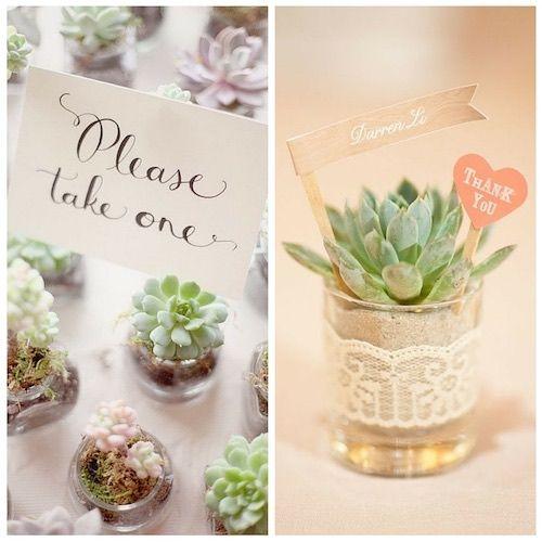 Estos recuerdos de boda con paso a paso te servirán tanto si deseas agregar tu toque personal o ahorrar en los recuerditos. Chécalos! :)