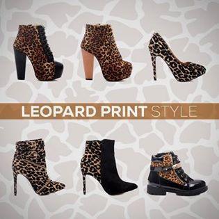 Dámske topánky. Dámska obuv, spoločenské lacne topánky dámske. Šnurovacie ? Nízke, alebo s vysokým podpätkom...http://www.cosmopolitus.com/damske-topanky-damske-topanky-c-101_6240_103.html Dámske topánky. Dámska obuv, spoločenské lacne topánky dámske výpredaj 2000 párov. #topanky #lodicky #kotnikove #ankle #shoes #buty #boty #vypredaj #zlavy #slevy #vypredaj #wysprzedaz # tanie #cosmopolitus #levne #lacne #cheap #sales