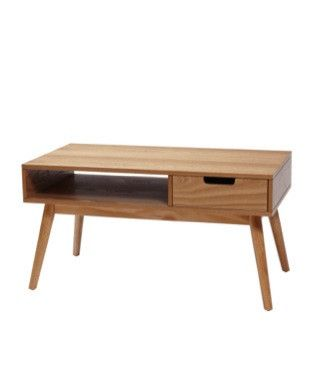 jakob coffee table