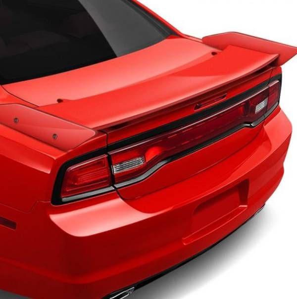 اشكال سبويلر السيارات 2020 8211 سبويلر خلفي Car Sports Car Vehicles