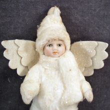 78 best Old baby dolls images on Pinterest  Baby dolls Vintage