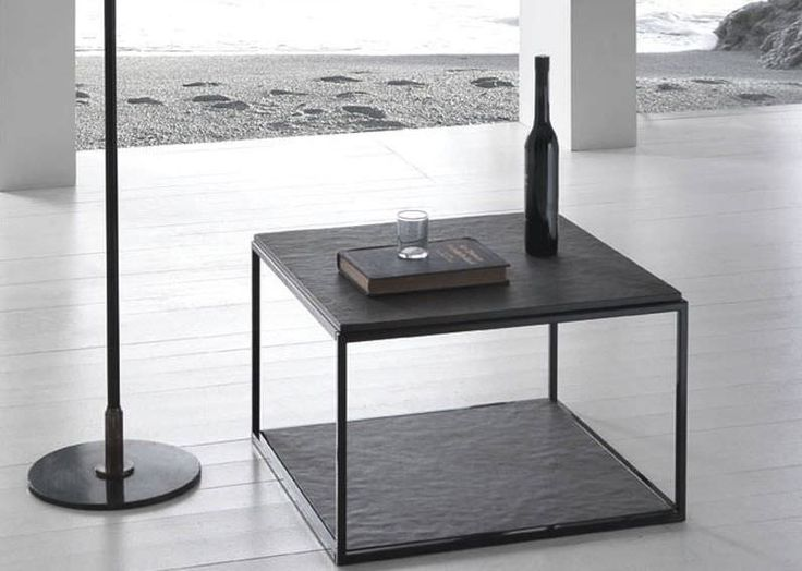 die besten 25 moderner couchtisch ideen auf pinterest tisch in der mitte freiheitsm bel und. Black Bedroom Furniture Sets. Home Design Ideas