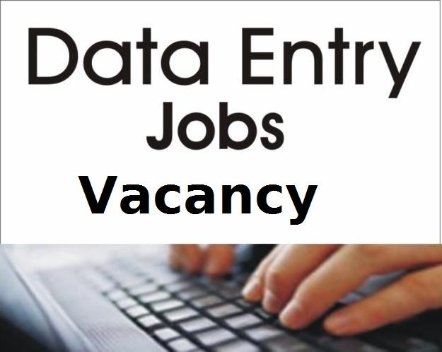 Companies Hiring Work From Home Data Entry
