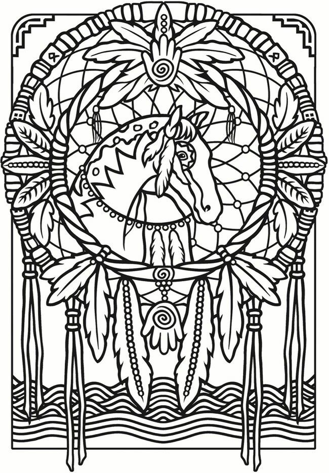 pens coloring pages for children - photo#25