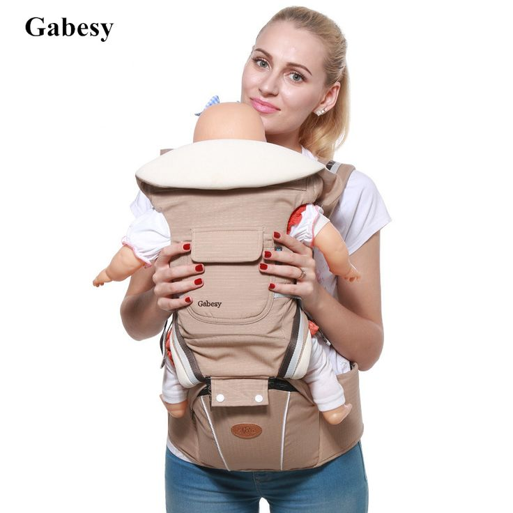 luxury 9 in 1 hipseat ergonomic baby carrier 360 mochila portabebe baby sling backpack Kangaroos children wrap chicco infantil //Price: $37.14 & FREE Shipping //     #toddlers