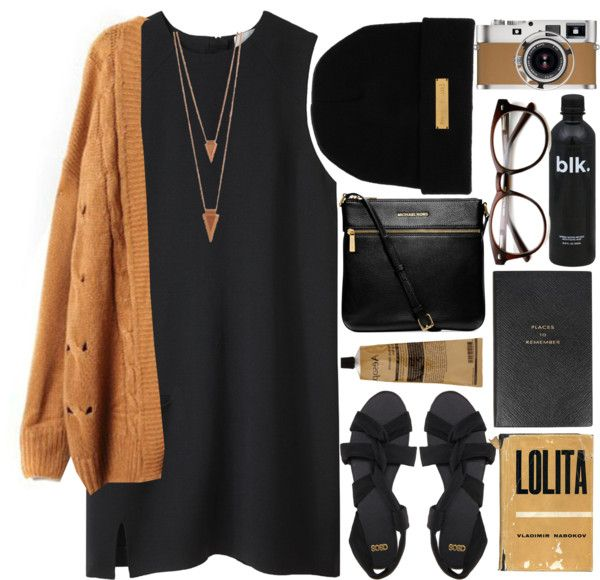 """""""Untitled #198"""" by amy-lopez-cxxi on Polyvore"""