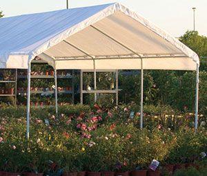 Canopies: Car Canopy Costco