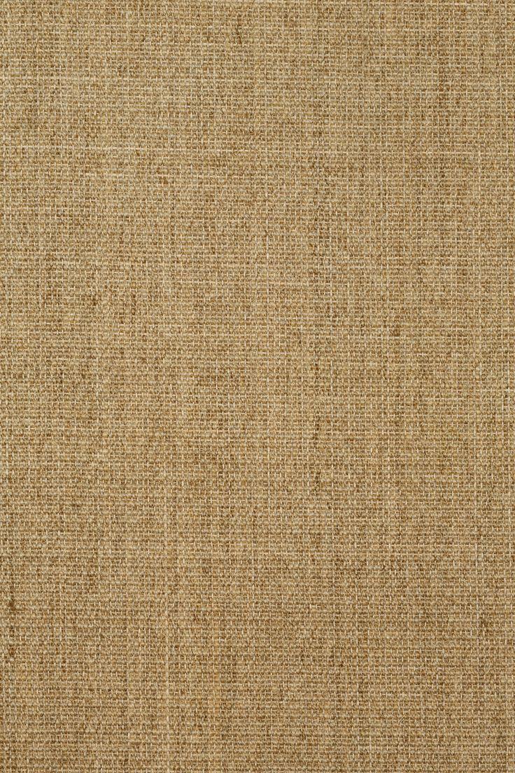25 beste idee235n over slaapkamer tapijt op pinterest