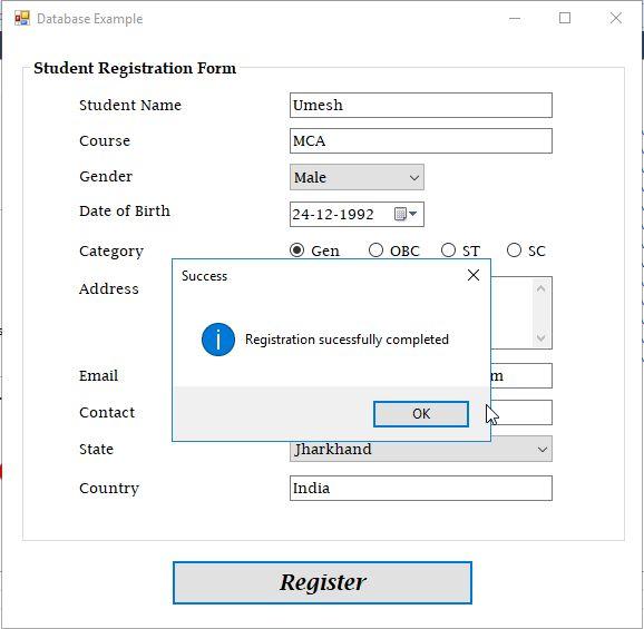Best 25+ Registration form ideas on Pinterest Form design web - new customer registration form template