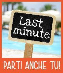 Last Minute LeMarmotte
