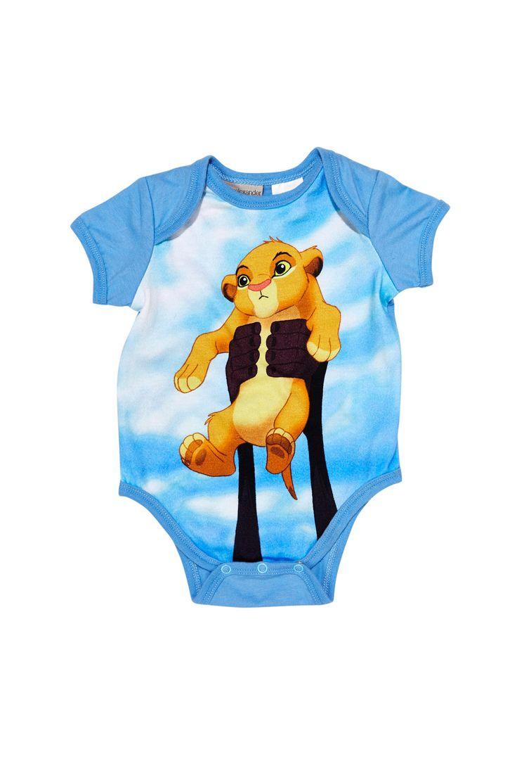 50 Best Lion King Baby Images On Pinterest Disney Babies