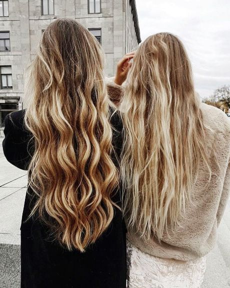 haircuts for long blonde hair 1000 images about your chosen hairstyles on 3265 | 799ff0381cff25833c5845cc4cdf0cdd