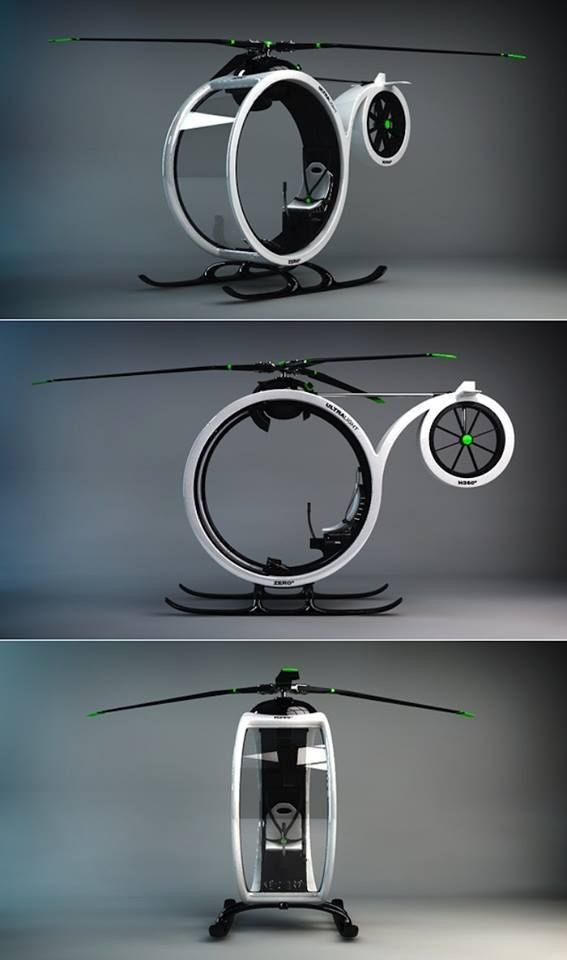 truffol.com | Tech & Gadgets MEN'S GADGETS - ZEROº Helicopter. Want it? Own it? -  - Recommended by koslopolis.com
