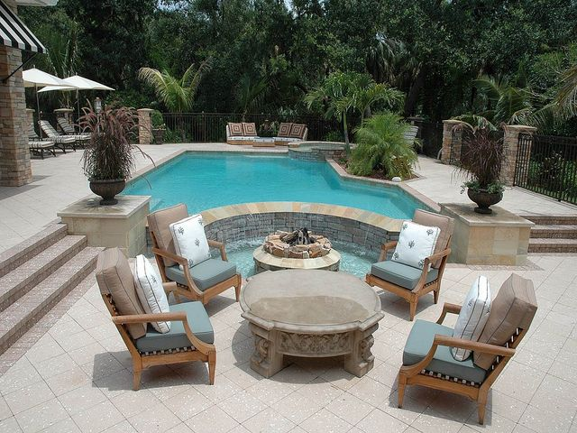 condosforsaleinnaplesflorida is one of the prominent real estate & building construction service provider in Naples Florida. Construction of new #Swimming_Pools in Naples are provided at very reasonable and affordable prices.