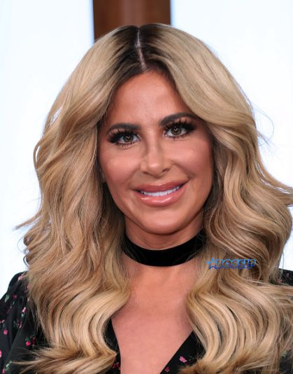Knifed Up Or Nah: Kim Zolciak Provides 'Proof' That She Didn't Knife Up Her Nose -  Click link to view & comment:  http://www.afrotainmenttv.com/knifed-up-or-nah-kim-zolciak-provides-proof-that-she-didnt-knife-up-her-nose/