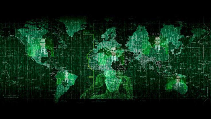 Αφιέρωμα: Διασυνδέσεις Μυστικών Υπηρεσιών και ακαδημαϊκών οργανώσεων. Μέρος Α'