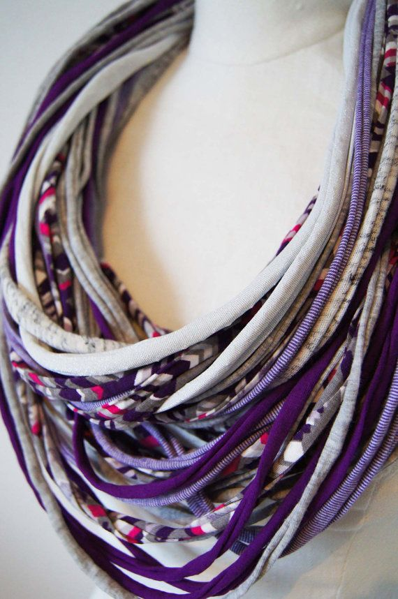 Infinity Scarf | Infinity, Scarves and Etsy