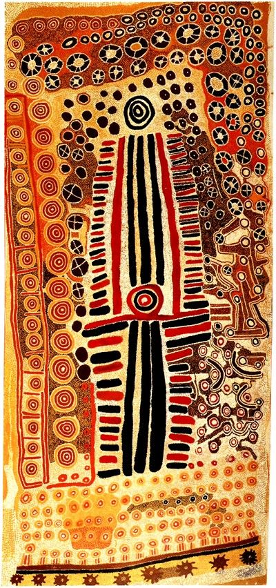 Aboriginal Art: Aboriginal Paintings, Inspiration, Pattern, Color, Texture, Art Aboriginal, Aboriginal Artists