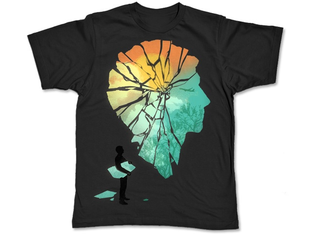 made by humans: Tshirt Design, T Shirts Design
