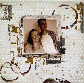 Cappuccino Love Friday 26th Feb 10.30am | my2angels scrapbooking and craft supplies