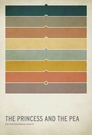 Graphic Design by Stilig