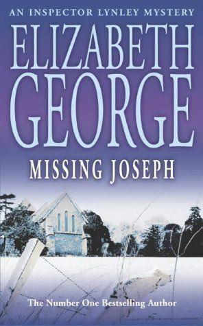 Read Missing Joseph (Inspector Lynley, #6) PDF