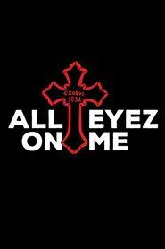 "All Eyez on Me    Details  Casting  Photos Release Date  12 June 2017 (2 h 19 min) Directed by  Benny Boom Starring  Demetrius Shipp Jr., Danai Gurira, Kat Graham Writer  —… Continue reading ""All Eyez on Me"""