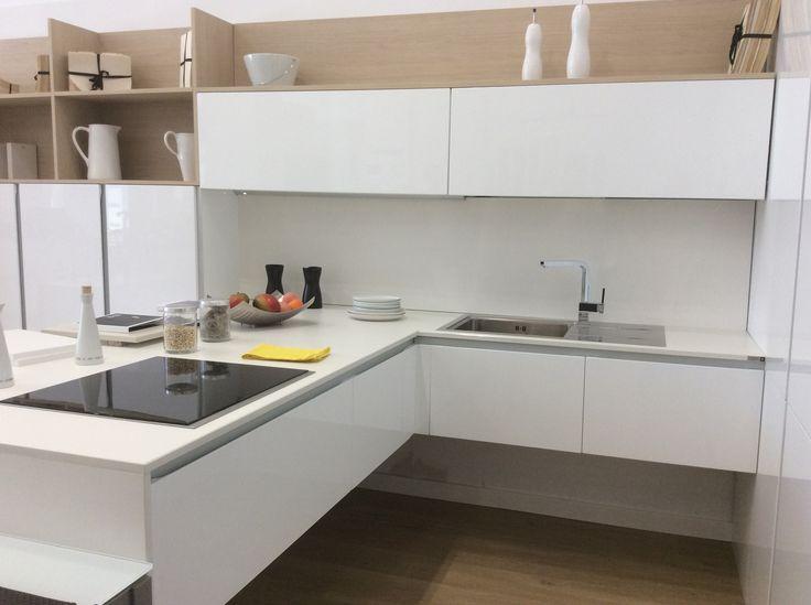 Best Muebles De Cocina Xey Pictures - Casas: Ideas & diseños ...