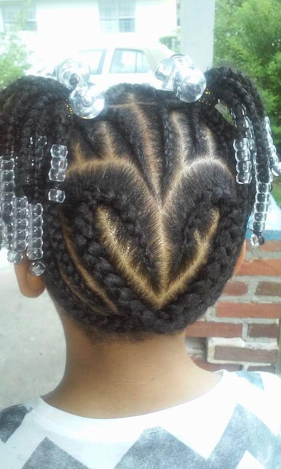 Best 25 Heart Braid Ideas On Pinterest Hair Pulling