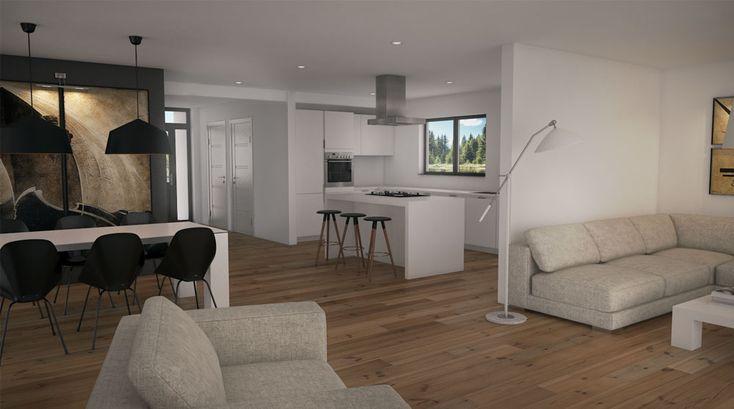 affordable-homes_002_house_plan_ch335.jpg