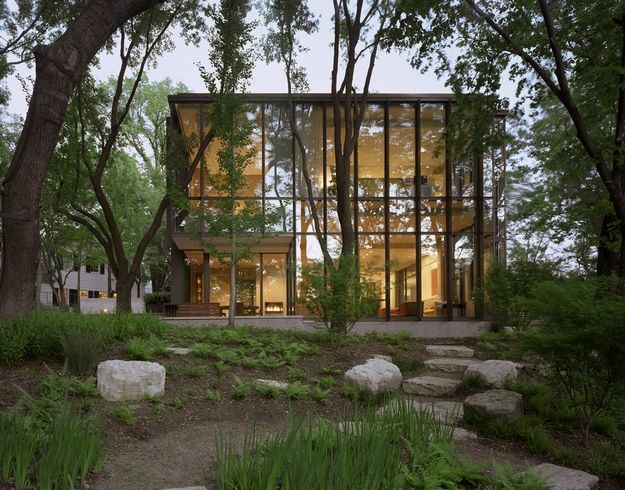 Modern Architecture Dallas 78 best texas architects images on pinterest | architects, dallas