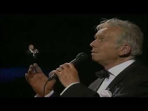 Lente Me - Toon Hermans (1993) - YouTube