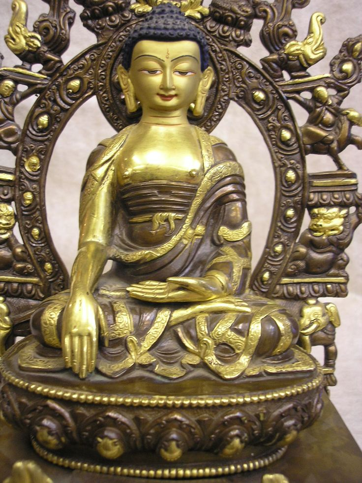 109 best himalayan handicrafts wholesale expo images on - Statue buddha da giardino ...