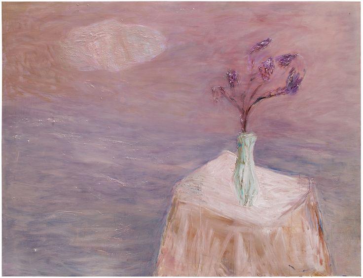 Cosmos Pink: Nanna Susi,