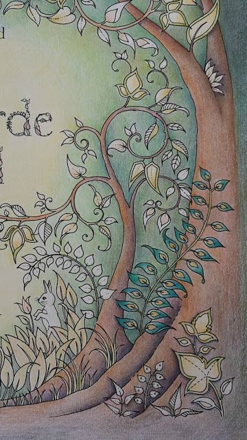 467 Best Coloring Book Images On Pinterest