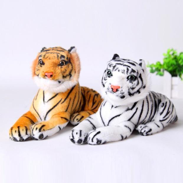 Hot trending item: 25cm Cute Plush T... Check it out here! http://jagmohansabharwal.myshopify.com/products/25cm-cute-plush-tiger-animal-toys-child-gift-lovely-stuffed-doll-animal-pillow-children-kids-birthday-gift?utm_campaign=social_autopilot&utm_source=pin&utm_medium=pin