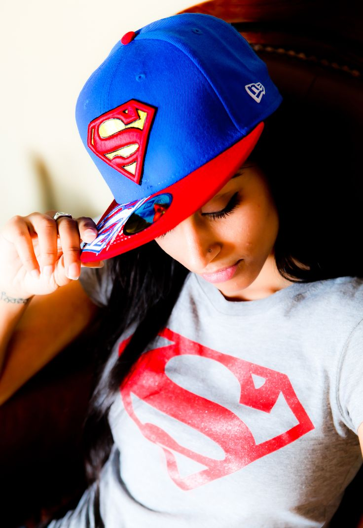 It's not what you do. It's how you do it. iiSuperwomanii. Seriously, you have to be Indian to get half the jokes she makes.. or you just have to be really open minded. Superwoman is just like my idol...:) If you don't know her just go look her up