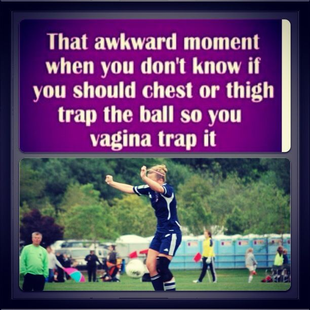 Hahahaha. Done that many times!!! Damn I miss playing!!!